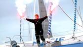 42 ngày vòng quanh thế giới bằng du thuyền