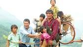 Nỗi niềm phim Việt