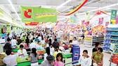 Thị trường bán lẻ tại Việt Nam được đánh giá là có tiềm năng vô cùng lớn