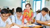 Dự thảo Luật sửa đổi, bổ sung Luật Giáo dục và Luật Giáo dục đại học: Sửa nhiều lần vẫn rối