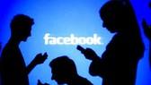 Facebook chia sẻ dữ liệu người dùng với 4 công ty Trung Quốc