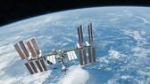 NASA xúc tiến kế hoạch  tư nhân hóa ISS