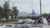6 tháng cuối năm, nước ta có thể hứng chịu 12-13 cơn bão