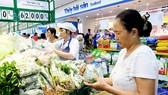 Hệ thống siêu thị Co.opmart tăng cường liên kết với các tỉnh/thành để đưa đặc sản  địa phương vào hệ thống phân phối