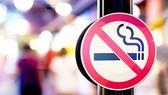 Người Mỹ giảm hút thuốc lá