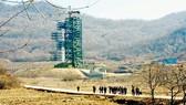 Triều Tiên không đơn phương giải giáp hạt nhân