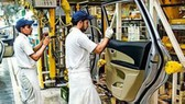 Ấn Độ phấn đấu quy mô nền kinh tế 5.000 tỷ USD