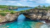 Bali sẽ áp thuế du lịch lên khách nước ngoài