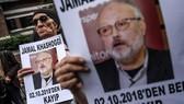 LHQ cáo buộc Saudi Arabia đứng sau vụ sát hại nhà báo Khashoggi