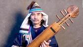 Người bản địa Nhật Bản