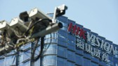 Mỹ sẽ hạn chế khả năng của Hikvision trong việc mua công nghệ của Mỹ
