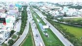 Ưu tiên đầu tư nhiều dự án giao thông ĐBSCL