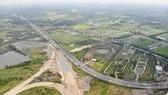 Chuẩn bị khởi công 4 dự án giao thông khu vực ĐBSCL