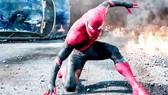 Spider Man trở về với Marvel