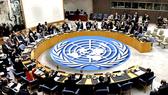 Thêm dự án nhân đạo tại Triều Tiên được miễn trừng phạt