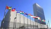 Liên hiệp quốc phát động đối thoại toàn cầu về tương lai Trái đất