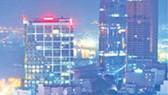 Nhật Bản siết chặt quy định thuế tài sản ở nước ngoài