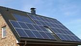 Australia dẫn đầu về năng lượng sạch