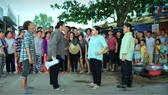 Đại kê chạy đi, web drama đầu tay của NSND Hồng Vân