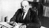Vladimir Ilyich Lenin. Ảnh: Tư liệu TTXVN