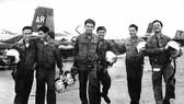 Năm 1975 - mọi con đường đều dẫn tới Sài Gòn