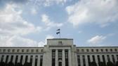 FED bàn các biện pháp phục hồi kinh tế Mỹ
