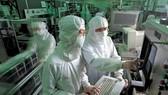 Các hãng sản xuất chip điện tử chuẩn bị xây dựng nhà máy tại Mỹ