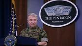 Syria: 2 thủ lĩnh IS bị tiêu diệt