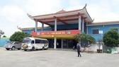 Bắt cựu Trưởng Đài hóa thân hoàn vũ ở Nam Định