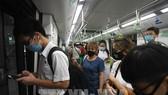 Singapore mở rộng 50% mạng lưới đường sắt