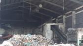 Làm rõ thông tin vụ lừa đảo tại Nhà máy Xử lý rác thải TP Cà Mau