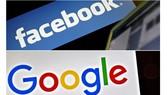 Australia dự thảo luật yêu cầu Google, Facebook trả tiền tin tức