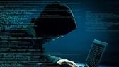 Nga cáo buộc Mỹ đứng đầu về tấn công mạng