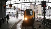 """Chính phủ Anh đã bắt đầu kế hoạch """"đại tu"""" toàn diện ngành đường sắt. Ảnh: chroniclelive.co.uk"""