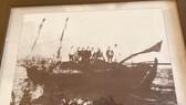 Kỷ niệm 59 năm mở đường Hồ Chí Minh trên biển