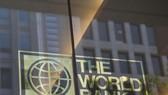 WB trừng phạt doanh nghiệp Trung Quốc