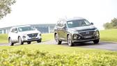 Giải mã sức hút của xe Hyundai tại thị trường Việt Nam