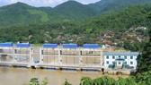 Nghệ An không phát triển thêm dự án thủy điện