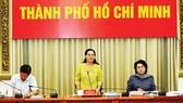 Bầu cử đại biểu Quốc hội, đại biểu HĐND các cấp - Giảm người trong cơ quan Nhà nước