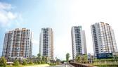 Chớp cơ hội sở hữu căn hộ 40 triệu đồng/m²