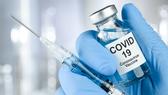 Cần khai thông nguồn vaccine