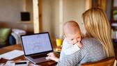 Các bà mẹ Australia sẽ được chính phủ hỗ trợ nuôi con