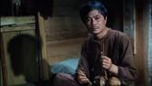 Bộ phim Cây bạch đàn vô danh - có tuổi đời mấy chục năm,  hiện đang nằm trong diện cần được bảo tồn