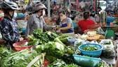 Tại sao chợ truyền thống không thể từng bước vận hành với sự giám sát của ban quản lý và địa phương?