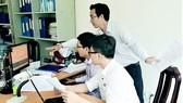 Tuyển sinh ĐH, CĐ năm 2021 - Căng mình lọc ảo