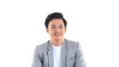 Nhạc sĩ Nguyễn Bá Hùng