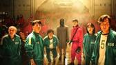 Squid Game của Hàn Quốc thành series được xem nhiều nhất trên Netflix chỉ sau gần một tháng phát hành