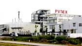 Bắt tạm giam 4 bị can liên quan tới sai phạm tại Dự án xơ sợi Polyester Đình Vũ