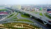Hàng loạt dự án giao thông, môi trường sai phạm