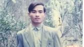 Đối tượng Phạm Văn Xương